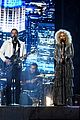 little big town grammys 2018 performance 04