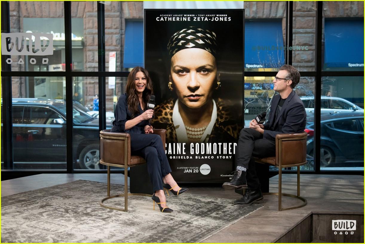 cocaine godmother full movie amazon