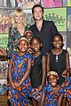malin akerman fiance jack donnelly host the african childrens choir changemakers gala 04