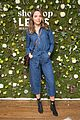brittany snow jamie chung levis shopbop collab 02