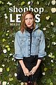 brittany snow jamie chung levis shopbop collab 03