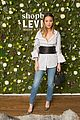 brittany snow jamie chung levis shopbop collab 08