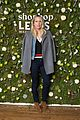 brittany snow jamie chung levis shopbop collab 20