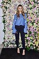 jamie chung joins jordana brewster brittany snow at veronica beard store opening 20