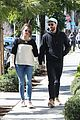 jamie dornan wife amelia warner kick off weekend with shopping 08