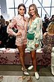 katie holmes rachel brosnahan rosie huntington whiteley sit front row at ralph lauren nyfw 29