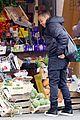 janet jackson shopping london 05