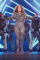 jennifer lopez directtv party super bowl 24
