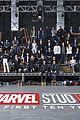 marvel stars celebrate 10 anniversary 04