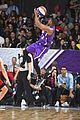 michael b jordan nba all star game 03