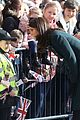 kate middleton prince william step out to support the arts in sunderland 12