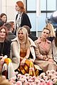 julianne moore sienna miller zoey deutch sit front row at tory burch nyfw runway show 33