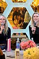 gwyneth paltrow foster sisters bumble hive la 20