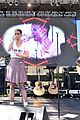 katy perry katharine mcphee david foster hit stage at montecito mudslide benefit 04