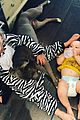 pinks best photos with husband carey hart their kids 15