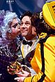 paul rudd named hasty pudding man of the year 19
