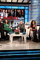 scandal cast on ellen kerry washington 03
