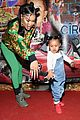 teyana taylor gets support from missy elliott baby girl at junie bee nail salon grand opening 02