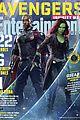 avengers ew covers 04