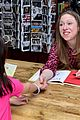 chelsea clinton book signing march 2018 florida 01
