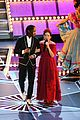 coco remember me oscars 2018 performance 01