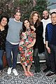america ferrera baby shower 03