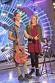 david fransisco american idol audition 02