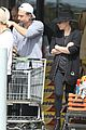 lady gaga grocery shopping march 2018 02