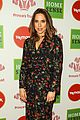 tom hardy cheryl cole meet prince charles at the princes trust awards 2018 31