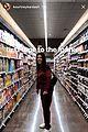 kourtney kardashian younes bendjima instagram drama 03