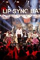 michael bolton lip sync battle preview 04