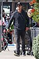 robin thicke grocery shopping march 2018 04