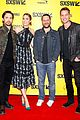 milo ventimiglia mandy moore justin hartley tease ambitious surprising this is us 02