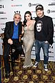 ariel winter channels old hollywood for last movie star premiere 08