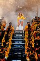 beyonce coachella photos 05