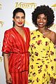 priyanka chopra struggling to find wedding gift for meghan markle 01