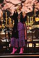 elton john grammy salute concert 55