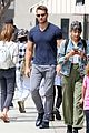 justin hartley shares sweet birthday message for sterling k brown2 03