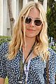 sienna miller joins royals at formula e gala dinner in rome 01