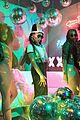 janelle monae duets with zoe kravitz on screwed stream lyrics download 08