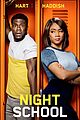 night school trailer 05