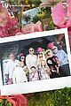 jessica simpson family easter 03