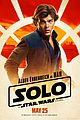 star wars solo story character posters 2018 06