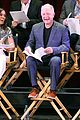 kerry washington scandal cast live read 32
