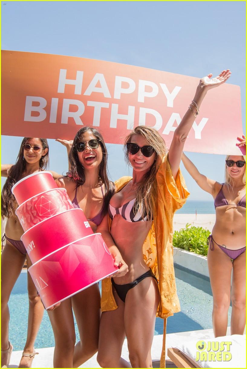 audrina patridge celebrates birthday in cabo ryan cabrera 03