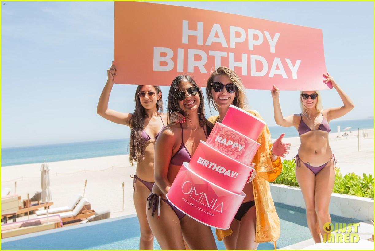 audrina patridge celebrates birthday in cabo ryan cabrera 09