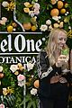 kate bosworth celebrates launch of ketel one botanical 03