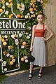 kate bosworth celebrates launch of ketel one botanical 04