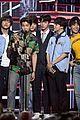 bts wins billboard music awards 2018 04