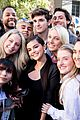 selena gomez visits puma defy city to launch new sneaker collection 03